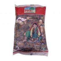 Pure Real spice Garam Masala Sabut 500g