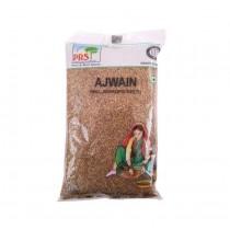 Pure Real spice Ajwain/Carom Seeds 100g