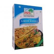 Pure Real spice Punjabi Garam Masala 100g