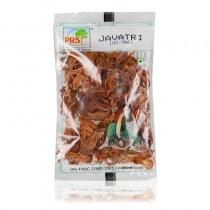 Pure Real spice Javatri 20 Gm