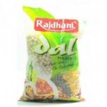 Rajdhani Moong Dhuli 500g