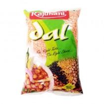 Rajdhani Masoor Masri Dal 1kg