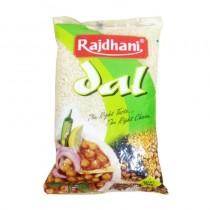 Rajdhani Urad Dhuli 500g