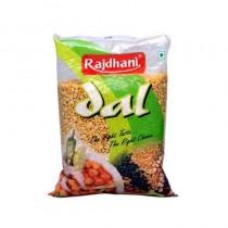 Rajdhani Arhar Dal 1kg