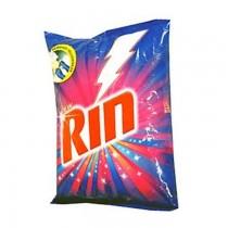 Rin Detergent Powder 5kg