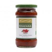 Sanjeev Kapoor Khazana Pickle Tangy Tomato 300g