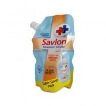 Savlon Moisturising Hand Wash 220ml