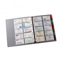 Solo Bc 810 Sheet Protector 10 Pcs 1 Pcs