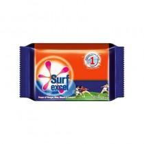 Surf Excel Detergent Bar 250g