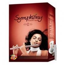 Symphony Select Assam Tea 1kg