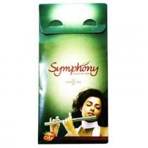 Symphony Premium Green Tea 250g