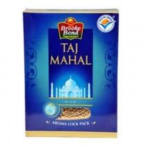 Taj Mahal Tea Box 1 Kg