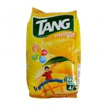 Tang Mango 500 Gm