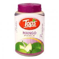 Tops Mango Pickle 400 gm