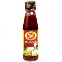 Tops Vinegar Brown 180 Ml