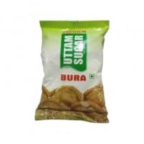 Uttam Premium Sugar Bura 500g