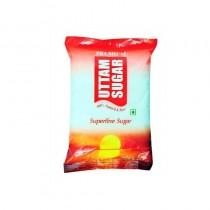 Uttam Premium Superfine Sugar 500g