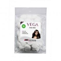 Vega Cotton Balls CB-01  1 Pc