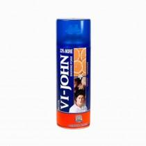 Vi-John Musk + Orange Oriental Bloom Shaving Foam 100g