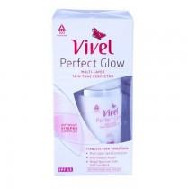 Vivel Perfect Glow Cream 20 Gm