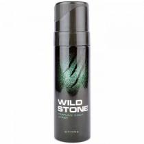 Wild Stone Stone Perfume Body Spray 120 Ml