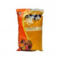 Chuk-De Turmeric Powder/Haldi 500 gm (Pouch)