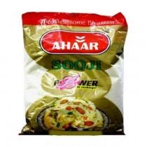 Ahaar Sooji / Suji 500g