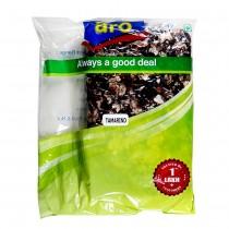 Aro Tamarind Peeled 500 g