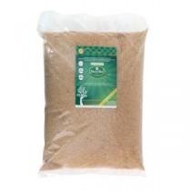 NaturoBell Sea Salt, 1 kg
