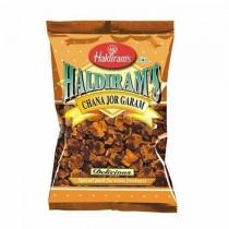 Haldiram Chana Jor Garam 200 Gm