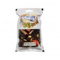 Chuk-De Super Garam Masala 100 gm (Pouch)