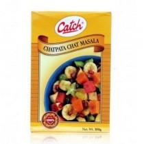 Catch Chatpata Masala 50g