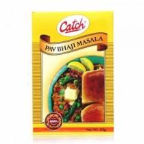 Catch Pav Bhaji Masala 100g