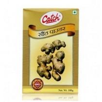 Catch Dry Ginger / Adrak Powder 100g