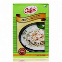 Catch Raita Masala 100g