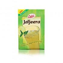 Catch Jaljeera 100g
