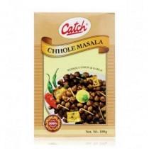 Catch Chole Masala 50g