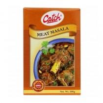 Catch Meat Masala 100g