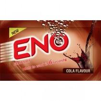 Eno Cola Flavour 5g