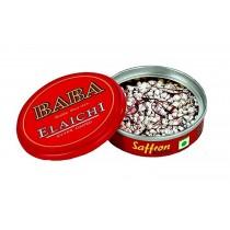 Baba Elaichi Mouth Freshener 10 Gram