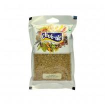 Chuk-De Ajwain Seeds 100g