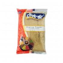 Chuk-De Coriander Seeds 100g