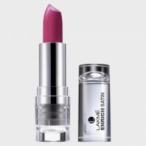 LAKME Enrich Matte Lipstick PM15