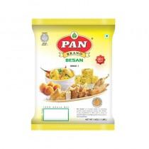 PAN Besan 500 g