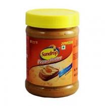 Sundrop Honey Roasted Creamy Peanut Butter 200g