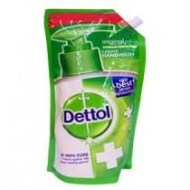 Dettol Original Liquid Handwash Refill- 750ml