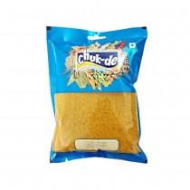 Chuk-De Yellow Chilli Powder 500 gm (Pouch)