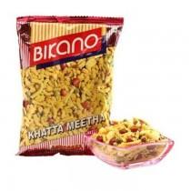 Bikano Khatta Meetha 250 Gm