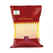 Safe Harvest Sona Masoori Rice, 1 kg Pouch
