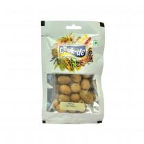 Chuk-De Nutmeg Whole/Jaiphal 50 gm